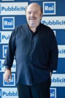 Lino Banfi - Roma - 24-06-2013 - Palinsesto Rai: Mara Venier lascia La Vita in Diretta