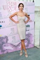 Madalina Ghenea - Roma - 24-06-2013 - Dalla Gerini alla Ghenea, quante dee al Premio Afrodite 2013