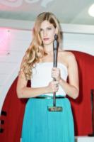 Tea Falco - Roma - 24-06-2013 - Dalla Gerini alla Ghenea, quante dee al Premio Afrodite 2013