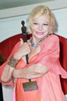 Sandra Milo - Roma - 24-06-2013 - Dalla Gerini alla Ghenea, quante dee al Premio Afrodite 2013