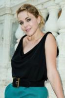 Claudia Gerini - Roma - 24-06-2013 - Dalla Gerini alla Ghenea, quante dee al Premio Afrodite 2013
