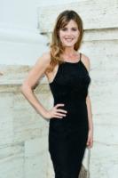 Elisabetta Pellini - Roma - 24-06-2013 - Dalla Gerini alla Ghenea, quante dee al Premio Afrodite 2013