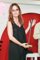 Maria Sole Tognazzi - Roma - 24-06-2013 - Dalla Gerini alla Ghenea, quante dee al Premio Afrodite 2013