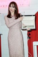 Chiara Francini - Roma - 24-06-2013 - Dalla Gerini alla Ghenea, quante dee al Premio Afrodite 2013