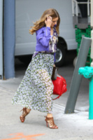 Olivia Palermo - New York - 15-05-2013 - Si scrive fashion icon, si legge Olivia Palermo