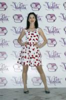 Lodovica Comello - Milano - 26-06-2013 - Lodovica Comello, da Violetta a Italia's got talent
