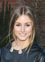 Olivia Palermo - New York - 27-03-2013 - Si scrive fashion icon, si legge Olivia Palermo