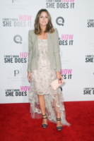 Olivia Palermo - New York - 12-09-2011 - Si scrive fashion icon, si legge Olivia Palermo