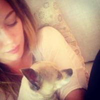Hilary Duff - Los Angeles - 26-06-2013 - Dillo con un tweet: Hilary Duff ha dato l'addio alla sua Lola