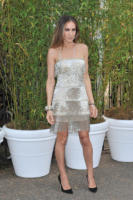 Sarah Jessica Parker - Londra - 26-06-2013 - Olivia Grant e Sarah Jessica Parker: chi lo indossa meglio?