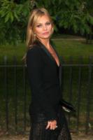 Kate Moss - Londra - 26-06-2013 - Gisele Bundchen è ancora la top model più pagata per Forbes