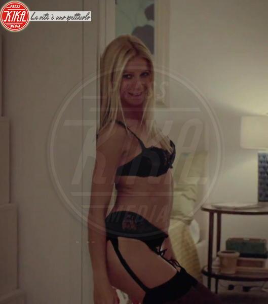 Gwyneth Paltrow - Los Angeles - 27-06-2013 - I consigli hot di Gwyneth Paltrow su Goop