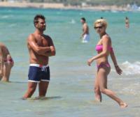 Emma Marrone - Lecce - 12-06-2012 - Emma Marrone mette su peso: esplosiva a Formentera