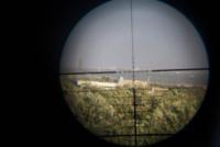 Ribelli siriani - Foa'h - 26-06-2013 - Vita da ribelli, quando la guerra è di casa