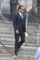 Bobby Cannavale - New York - 27-06-2013 - I funerali di James Gandolfini a New York