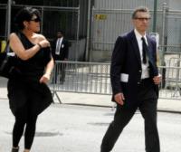 John Turturro - New York - 27-06-2013 - I funerali di James Gandolfini a New York