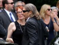 Michael Imperioli - New York - 27-06-2013 - I funerali di James Gandolfini a New York