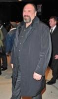 James Gandolfini - New York - 26-11-2012 - Il testamento da settanta milioni di dollari di James Gandolfini