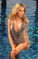Lisa Hochstein - Miami - 27-03-2013 - Lisa Hochstein, una vera casalinga mozzafiato