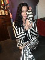 Cher - Los Angeles - 28-06-2013 - Moda animalier: questa estate è uno zoo