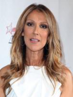 Celine Dion - Las Vegas - 28-06-2013 - Depressione post-partum: ecco 10 star che ne hanno sofferto
