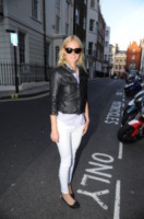"Gwyneth Paltrow - Londra - 30-06-2013 - Gwyneth Paltrow: ""La miglior decisione? Sposare mio marito"""