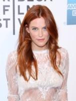 Riley Keough - New York - 17-04-2013 - Nuovo amore per Pattinson: è la nipote di Elvis ma somiglia a…