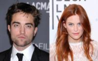 Riley Keough, Robert Pattinson - 02-07-2013 - Nuovo amore per Pattinson: è la nipote di Elvis ma somiglia a…