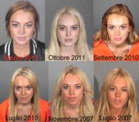 Lindsay Lohan - Los Angeles - 20-03-2013 - La critica stronca la prova di Lindsay Lohan in The Canyons