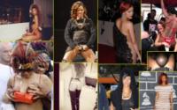 Rihanna - Los Angeles - 03-07-2013 - Il fantastico mondo a luci rosse di Rihanna