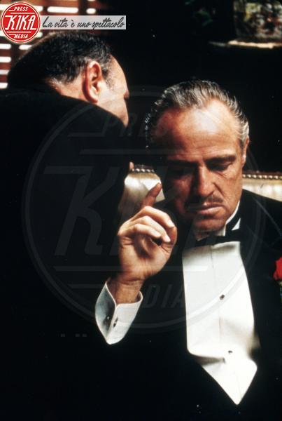 Marlon Brando - Hollywood - 01-06-1972 - Oscar: ricordiamo i momenti indimenticabili