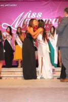 Monica Pignataro - miss mamma 2013 - Gatteo Mare - 01-07-2013 - Monica Pignataro, 35 anni, è Miss Mamma 2013