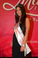 Monica Pignataro - miss mamma 2013 - Gatteo Mare - 02-07-2013 - Monica Pignataro, 35 anni, è Miss Mamma 2013