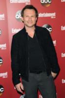 Christian Slater - New York - 14-05-2013 - Christian Slater, quant'è bello vivere nel Dolce Far Niente