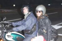 Billy Idol - Los Angeles - 04-07-2013 - More? Bionde? Macchè: gli uomini preferiscono le… moto!