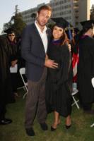 Ernesto Arguello, Eva Longoria - Los Angeles - 22-05-2013 - Nuovo amore tra Eva Longoria e George Clooney?