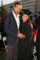 Ernesto Arguello, Eva Longoria - Los Angeles - 22-05-2013 - Longoria-Arguello: un amore nato tra le cronache rosa