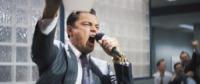 Leonardo DiCaprio - Los Angeles - 18-06-2013 - Scorsese e DiCaprio, al cinema il numero perfetto è... 6!
