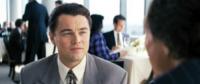 Leonardo DiCaprio - Los Angeles - 18-06-2013 - Leonardo DiCaprio è Jordan Belfort in The Wolf of Wall Street