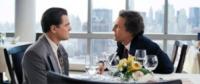Matthew McConaughey, Leonardo DiCaprio - Los Angeles - 18-06-2013 - Leonardo DiCaprio è Jordan Belfort in The Wolf of Wall Street