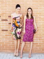 Chiara Iezzi, Paola Iezzi - Milano - 25-06-2013 - Paola e Chiara si sono ufficialmente sciolte