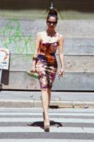 Paola Iezzi - Milano - 25-06-2013 - Paola e Chiara si sono ufficialmente sciolte