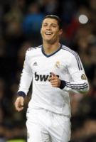 Cristiano Ronaldo - Madrid - 09-02-2013 - Essere o non essere gay? Questo è il pettegolezzo