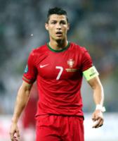 Cristiano Ronaldo - 28-06-2012 - Essere o non essere gay? Questo è il pettegolezzo