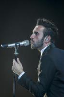 Marco Mengoni - Roma - 29-05-2013 - Essere o non essere gay? Questo è il pettegolezzo