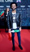 Marco Mengoni - Malmo - 12-05-2013 - Essere o non essere gay? Questo è il pettegolezzo