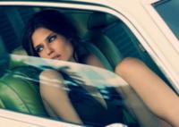 Bianca Balti - Los Angeles - 08-07-2013 - Dillo con un tweet: Pellegrini-Magnini, la storia infinita