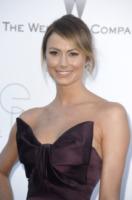 """Stacy Keibler - 23-05-2013 - Stacy Keibler """"Non penso a matrimonio e figli"""""""