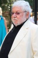 Paolo Villaggio - Marina di Pietrasanta - 08-07-2013 - Paolo Villaggio è morto. Aveva 84 anni