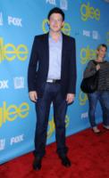 Cory Monteith - Hollywood - 30-04-2012 - L'autopsia a Cory Monteith priorità per la polizia canadese